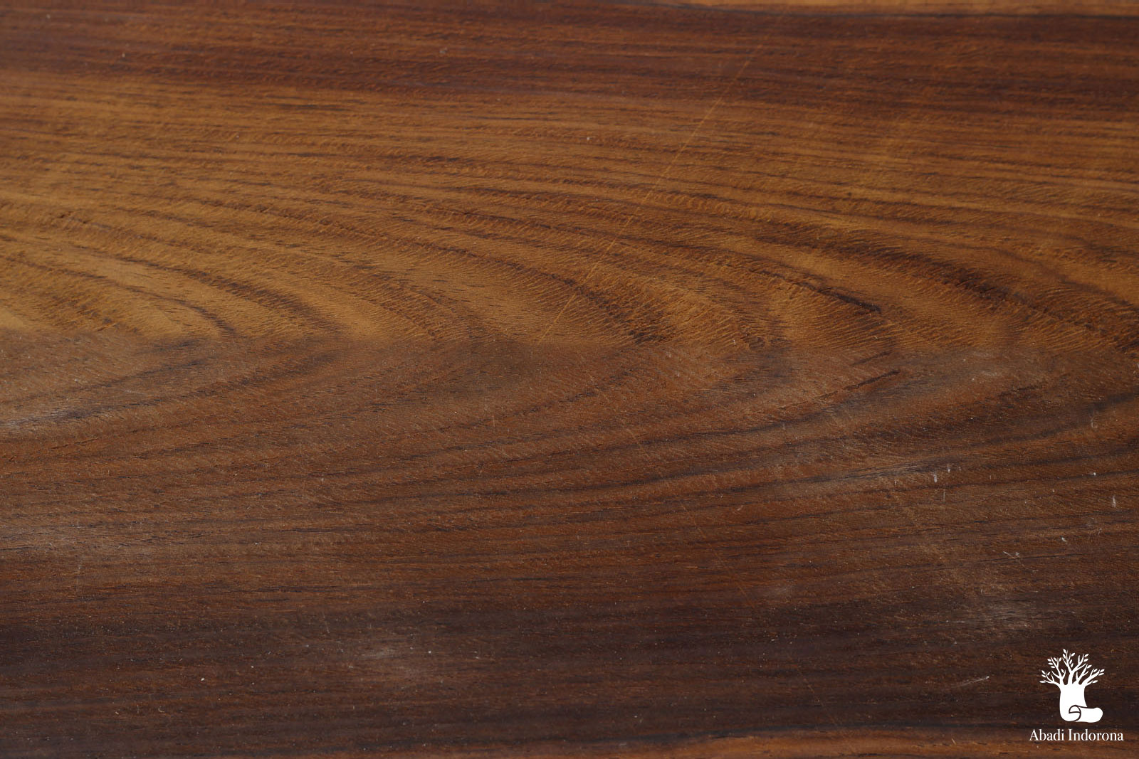 Rio rosewood veneer indonesia for The rosewood