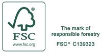 Logo FCS